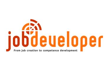 Job Developer Projekt- együtt a fiatalkori munkanélküliség ellen