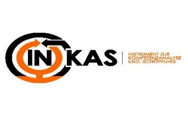 INKAS Projekt – Bérérték módszer Hollandiából