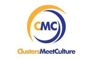 CMC - Klaszter és kultúra találkozása
