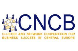 CNCB - Az európai klaszterfejlesztési módszertanért