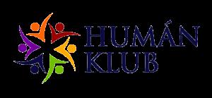Humán Klub logó