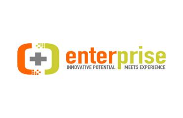 Enterprise+ – Vállalkozói készségekkel a fiatalkori munkanélküliség ellen