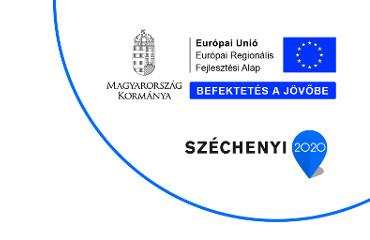 """""""Tudás-Park"""" fejlesztése a Pécsi Tudományegyetem bázisán"""
