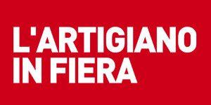 Milánói Nemzetközi Kézműves Vásár logó