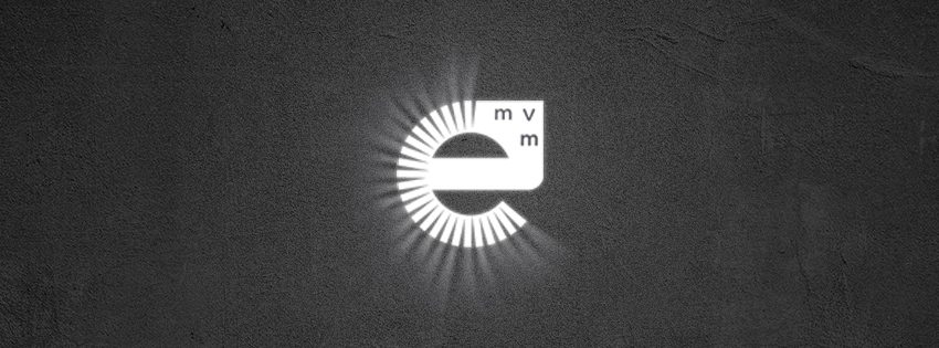 MVM Edison