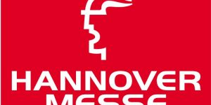Hannover Messe Ipari Szakkiállítás 2019 logó