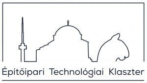 Építőipari Technológiai Klaszter