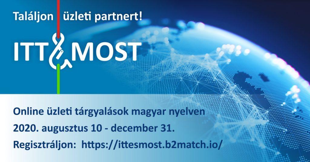 Kereskedelem-marketing, üzleti adminisztráció - OKTAT60 Kft.