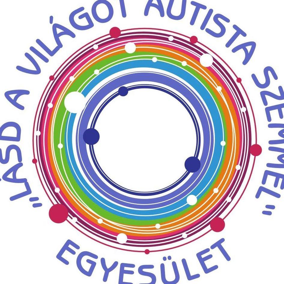 Lásd a világot autista szemmel
