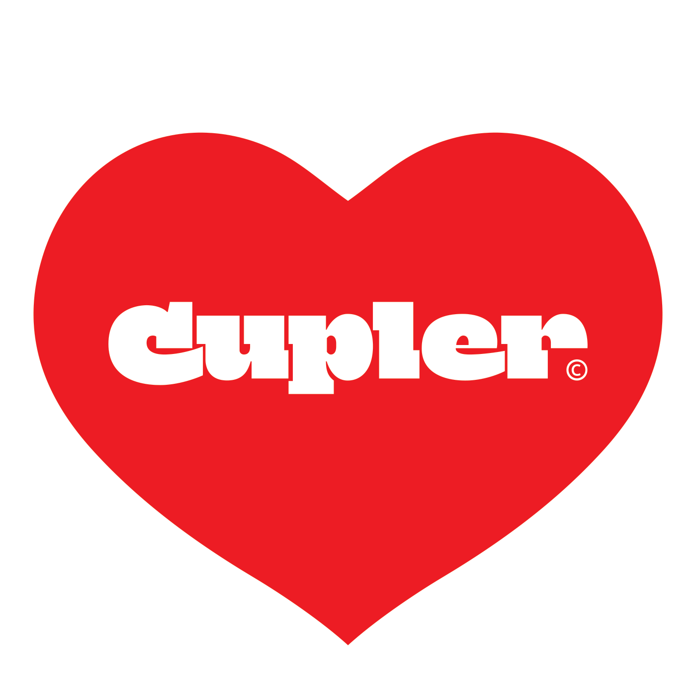 Cupler