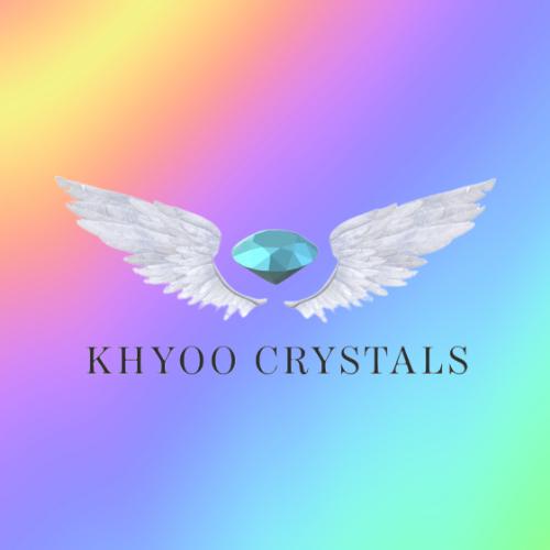 Khyoo Crystals