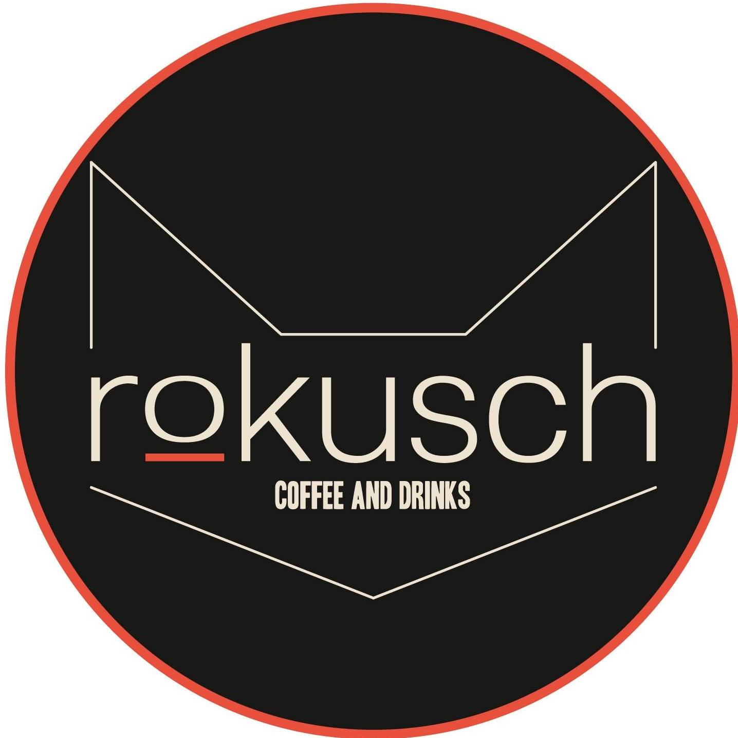 Rokusch