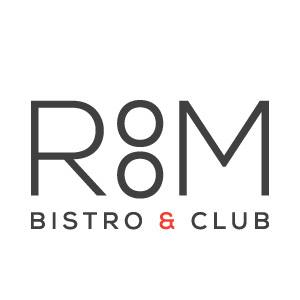 ROOM bistro&club