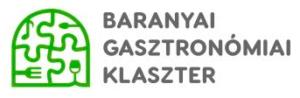 Baranyai Gasztronómiai Klaszter