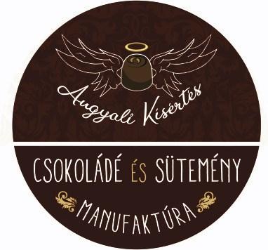 Angyali Kísértés Csokoládé és Sütemény Manufaktúra