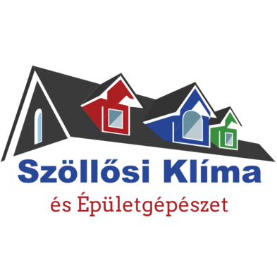Szöllősi Klíma és Épületgépészet