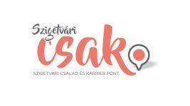 csakpont_logo új2