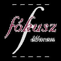 fókusz