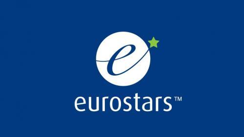 eurostars esemeny