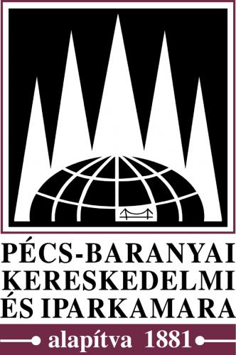 pbkik logo bordó
